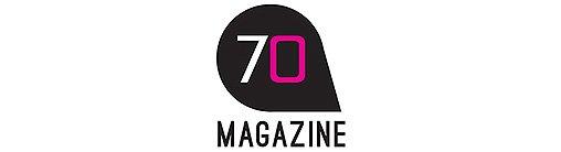 70 magazine